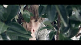 Volkswagen – Hide and Seek